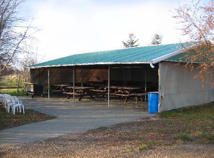 event tent 3
