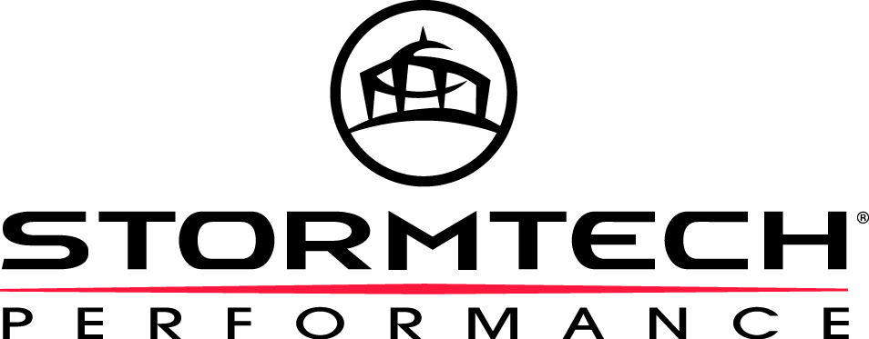 Image result for stormtech logo